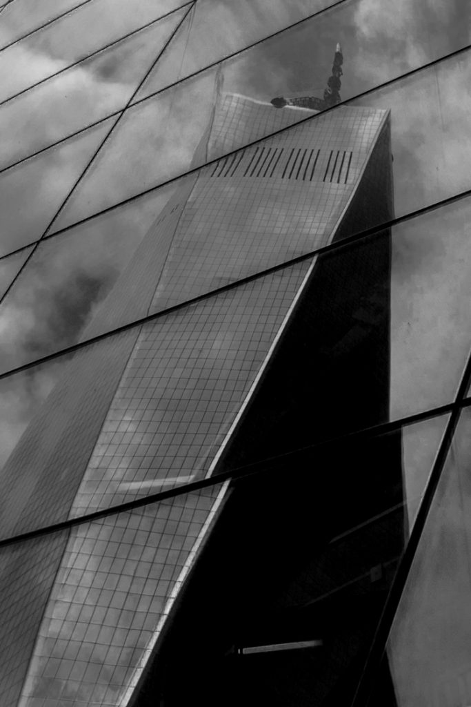 Reflections-of-a-Building-5.31.15-1-683x1024.jpg