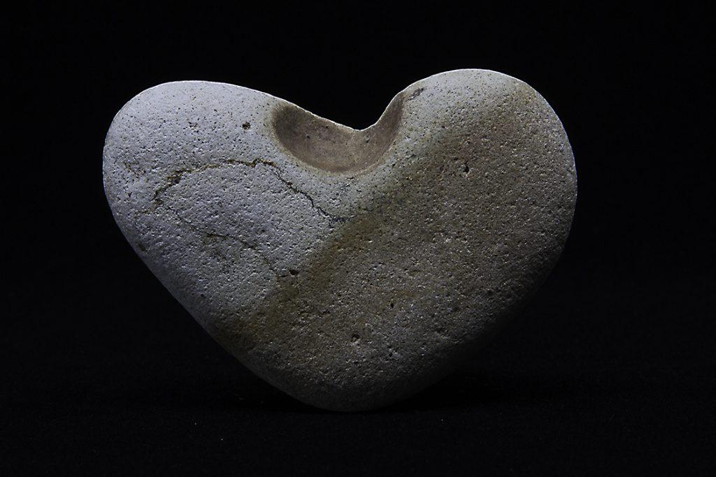 heartstone-1024x683.jpg
